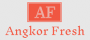 Angkor Fresh News